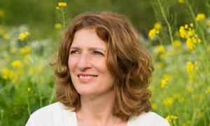 Acupunctuurpraktijk Monique Rietveld